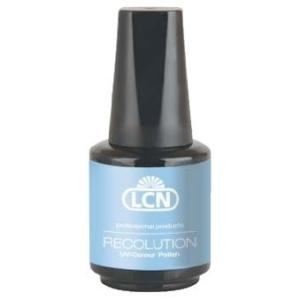 Recolution UV-Colour Polish He said baila conmigo! 10 ml