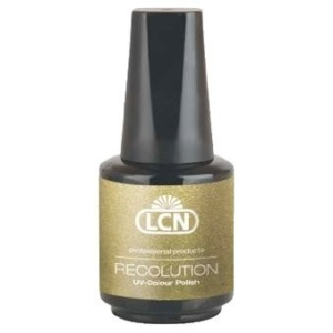 Recolution UV-Colour Polish The best of everything 10 ml