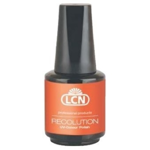 Recolution UV Colour Polish Rio love 10ml
