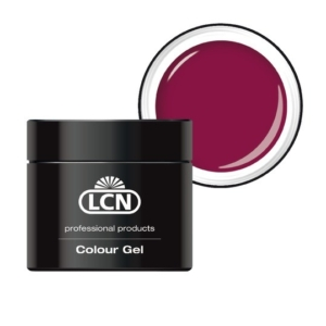 Colour Gel cozy candlelight 5 ml