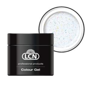 Colour Gel Cancro 5 ml