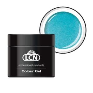 Colour Gel Acquario 5 ml