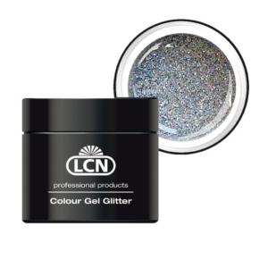 Colour Gel Glitter galaxy express 5 ml