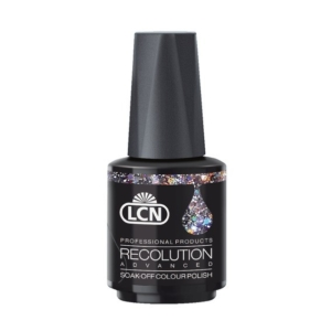 Recolution UV-Colour Polish Advanced milky way 10 ml