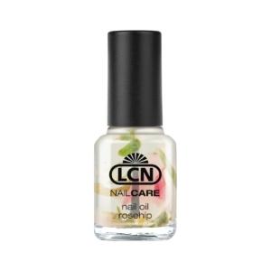 Nail Oil Rosehip 8 ml