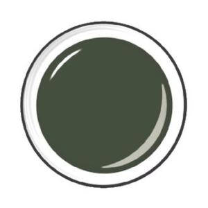 Recolution UV-Colour Polish Audrey 10 ml