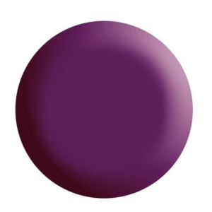 Recolution UV-Colour Polish Berry punch 10 ml