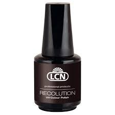 Recolution UV-Colour Polish We're meant to be 10 ml