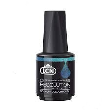 Recolution UV-Colour Polish Advanced Blue Magic 10 ml