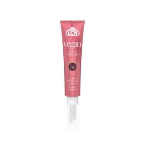 Vegan Nail Cream 15ml