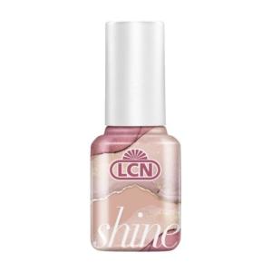 Nail Polish 8 ml skin