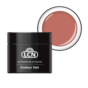 Colour Gel 5 ml comfortzone