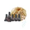 Borsa di Tendenza Recolution SHINE 6 colori 1 omaggio