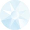 Cristalli Originali Swarovski Powder blu