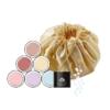 Borsa di tendenza Colour Gel SHINE 6 colori 1 omaggio