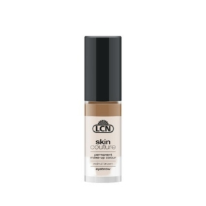 Skin Couture Permanent Make-up Colours Lips 5 ml - walnut brown