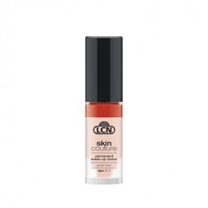 Skin Couture Permanent Make-up Colours Lips 5 ml pure love