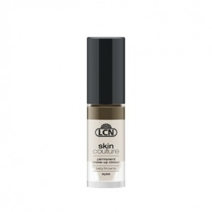 Skin Couture Permanent Make-up Colours Eyelid tasty brownie 5 ml