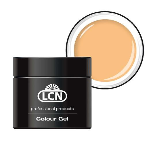 Colour Gel 5 ml liquid sand