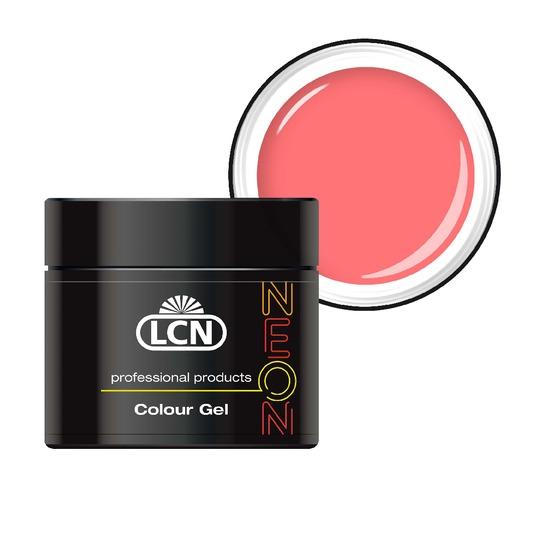 Colour Gel - Neon 5 ml barbielicious