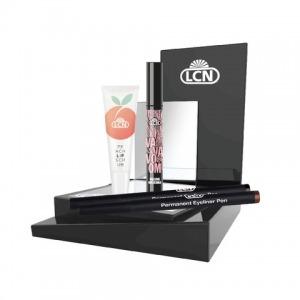 Make-up Display Elements assortimento da 3 pezzi + tester