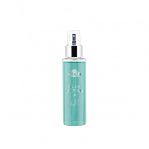 Blue Ocean Hair & Body Spray 100ml