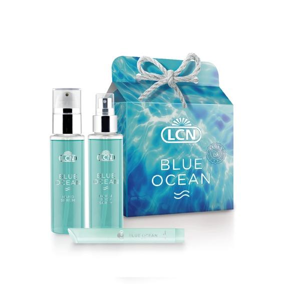 Blue Ocean Set