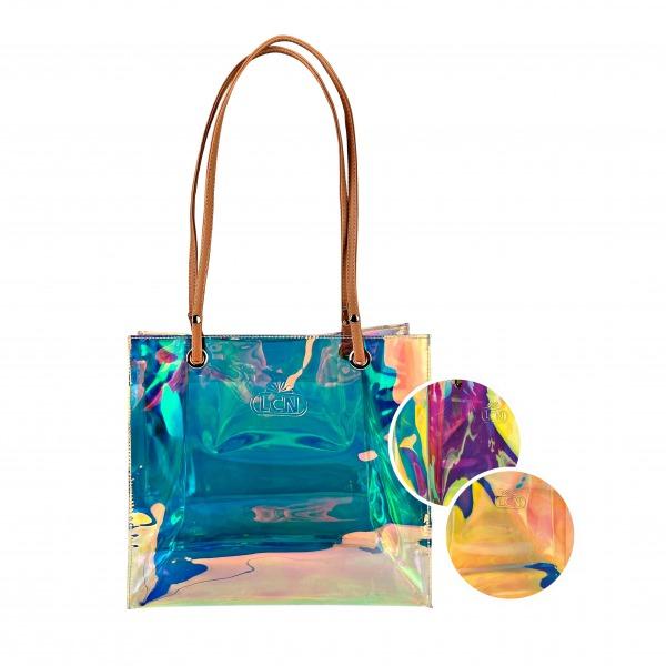 Beach Beauty Bag